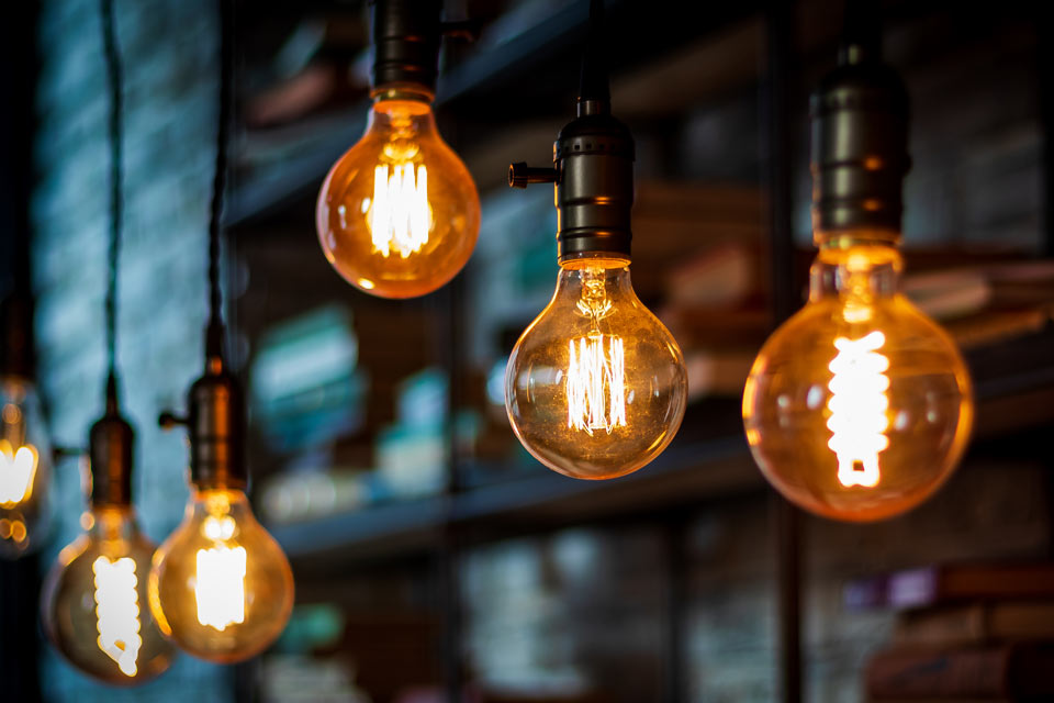 """Psychosynthesis & beyond"" blog. light-bulbs-5-fw"