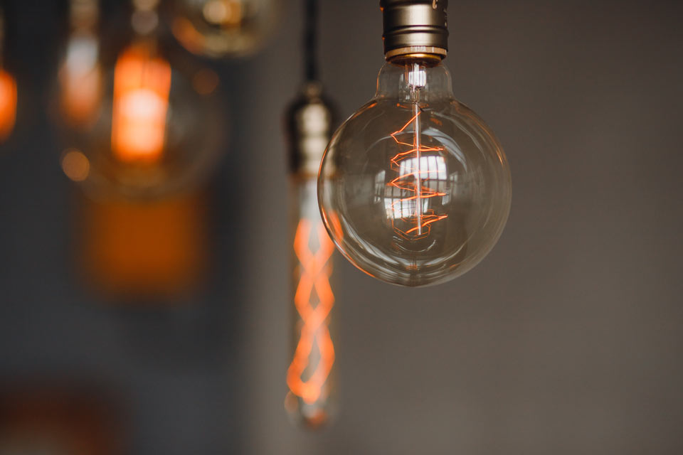 Psychosynthesis Counselling. light-bulbs-6-fw